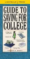 Guide to Saving for College PDF