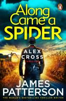 Along Came a Spider PDF