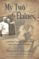 Download My Two Elaines Book