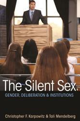 The Silent Sex Book PDF