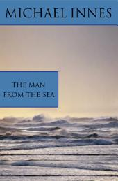 The Man From The Sea: Death By Moonlight