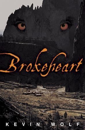 Brokeheart PDF