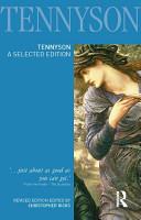 Tennyson PDF