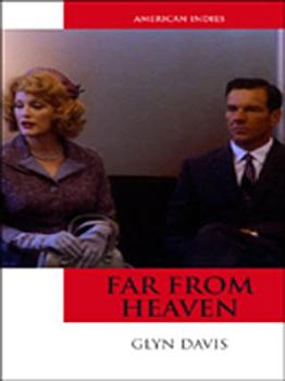 Far from Heaven PDF