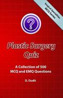 Plastic Surgery Quiz