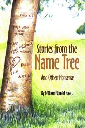Stories From The Name Tree Book PDF