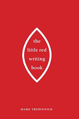The Little Red Writing Book PDF