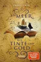 Ein Meer aus Tinte und Gold  Das Buch von Kelanna 1  PDF