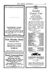 The Hotel Monthly PDF