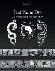 Jeet Kune Do PDF