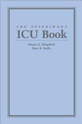 The Veterinary Icu Book Book PDF