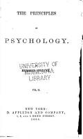 The Fundamentals of Psychology PDF