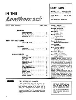 Leatherneck PDF
