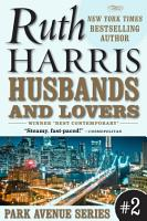 Husbands And Lovers  Park Avenue Series  Book  2  PDF