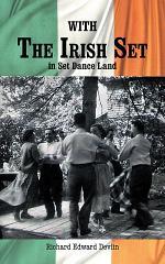 With The Irish Set