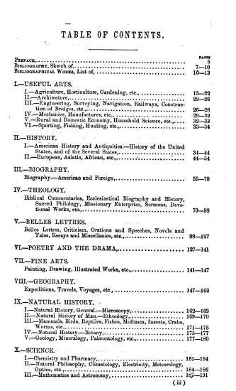 Catalogue Raisonn   PDF