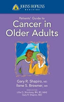 Johns Hopkins Patients  Guide to Cancer in Older Adults PDF