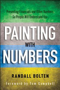 Painting with Numbers PDF