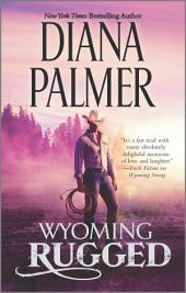 Wyoming Rugged