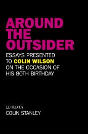 Around The Outsider