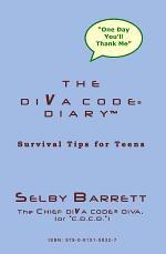The Diva Code Diary