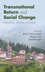 Transnational Return and Social Change