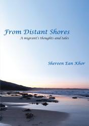 From Distant Shores Book PDF