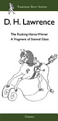 The Rocking horse Winner PDF