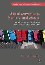 Social Movements, Memory and Media