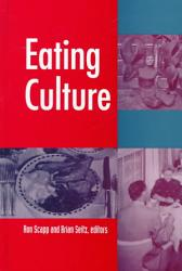 Eating Culture Book PDF