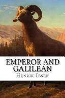 Emperor and Galilean