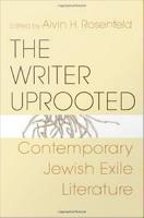 The Writer Uprooted PDF