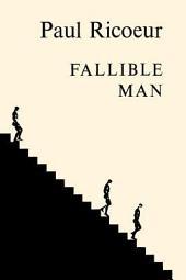 Fallible Man