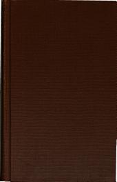 Die gotische Bibel