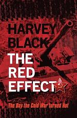Red Effect
