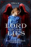 Lord of the Lies   Ein schaurig sch  ner Liebesroman PDF