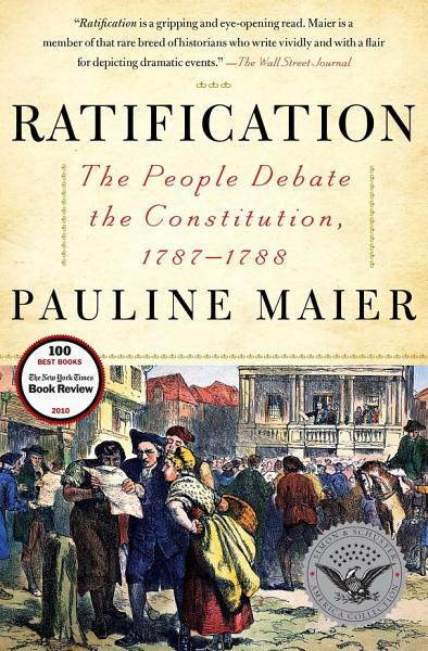 Download Ratification Book