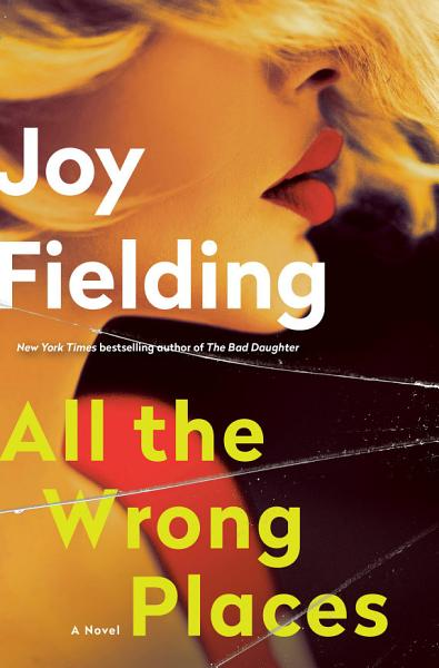 Download All the Wrong Places Book