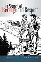 In Search of Revenge and Respect PDF