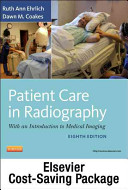 Mosby s Radiography Online for Patient Care in Radiography  Access Code and Textbook Package  PDF