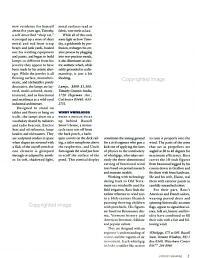 Vermont Magazine PDF