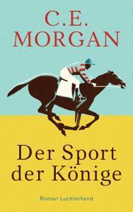 Der Sport der K  nige PDF