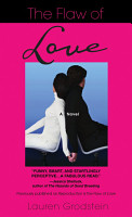 The Flaw of Love PDF