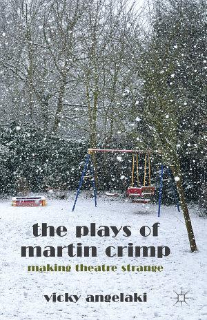 The Plays of Martin Crimp
