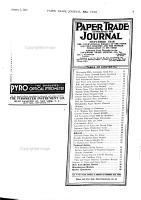 Paper Trade Journal PDF