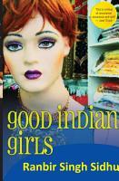Good Indian Girls   Stories PDF