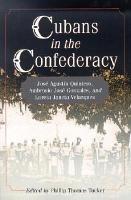 Cubans in the Confederacy PDF
