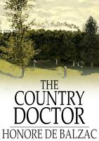 The Country Doctor PDF