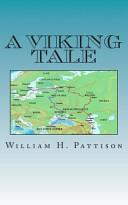 A Viking Tale