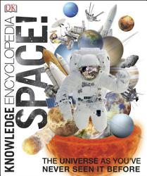 Knowledge Encyclopedia Space  Book PDF